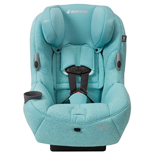Maxi-Cosi-Pria-85-Special-Edition-Convertible-Car-Seat-Triangle-Flow