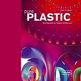 Pure-Plastics-New-Materials-for-Today's--Architecture