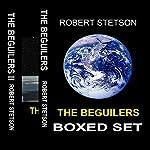 The Beguilers Bundle   Robert Stetson