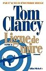Ligne de mire 2 par Clancy