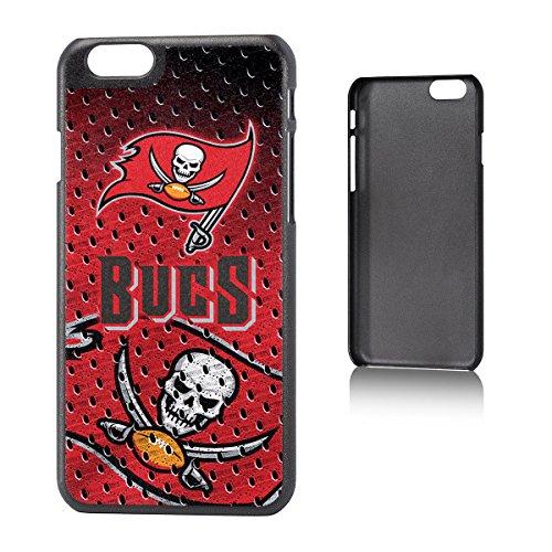 Buccaneers iPhone Gear, Tampa Bay Buccaneers iPhone Gear ...