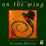 on the wing (0152023666) by Florian, Douglas