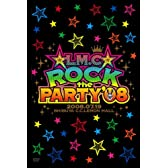 ☆Rock the PARTY☆'08 [DVD]