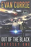 Out of the Black (Odyssey One Book 4)