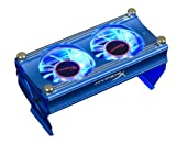 Kingston Cooling Fan for HyperX PC Memory KHX-FAN