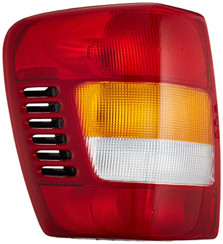 tyc-11-5276-00-1-jeep-grand-cherokee-left-replacement-tail-lamp