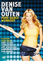 Denise Van Outen - Pure Dance Workout