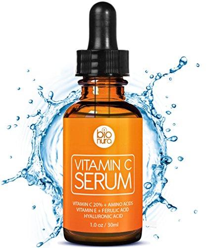 La-meilleure-Vitamine-C-Srum-pour-le-visage-contient-20-de-Vitamine-C-Acide-Hyaluronique-Acides-Amins-Acide-Frulique-Vitamine-E-Prouv-Pour-Rduire-Les-Rides-Et-Ridules-Rparer-Les-Dommages-Dus-Au-Soleil