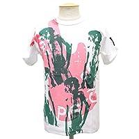 (セディショナリーズ)SEDITIONARIES GUITAR BOYS(ギターボーイズ) Tシャツ WHITE ホワイト STZ011 サイズL