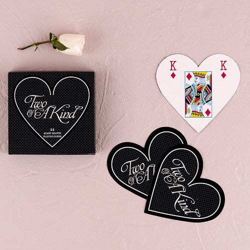Two-of-a-Kind-Heart-Shaped-Playing-Cards