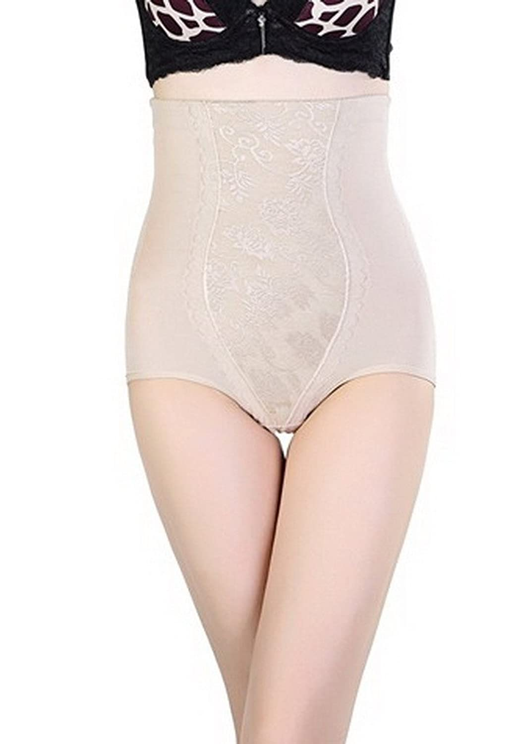 Smile YKK Figur-Body Bodyshaper Figurenformend Miederpants Body online kaufen
