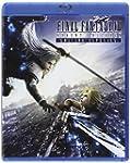 Final Fantasy VII: Advent children [B...