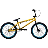 Eastern Bikes Vulture 2013 Edition BMX Bike