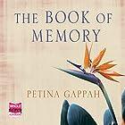 The Book of Memory Hörbuch von Petina Gappah Gesprochen von: Chipo Chung