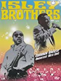 The Isley Brothers: Summer Breeze - Greatest Hits Live [DVD] [2005]