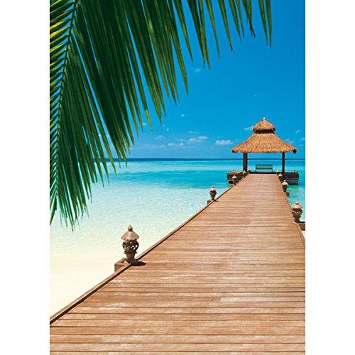 fototapete-paradise-beach-254-cm-x-183-cm-4-tlg