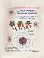 Alphabet of the Heart Sacred Geometry: The…