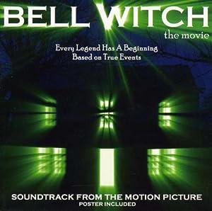 Stock options movie soundtrack