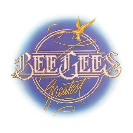 Bee Gees - BeeGees Greates Hits - Zortam Music