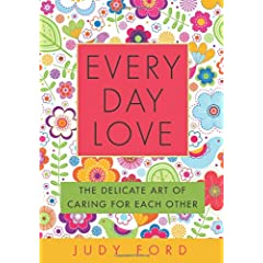 Learn more about the book, Every Day Love
