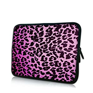Pictures of 10 Laptop Sleeve Pink