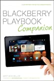 Matthew Miller BlackBerry PlayBook Companion