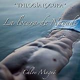 Chloe Magné (Autor) (23)Descargar:   EUR 2,76