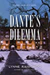 Dante's Dilemma: A Mark Angelotti Novel