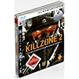 "Killzone 2 (Steelbook Edition)von ""Sony Computer..."""