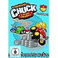 Die Abenteuer von Chuck & seinen Freunden, Folge 5 - Das Schlagloch