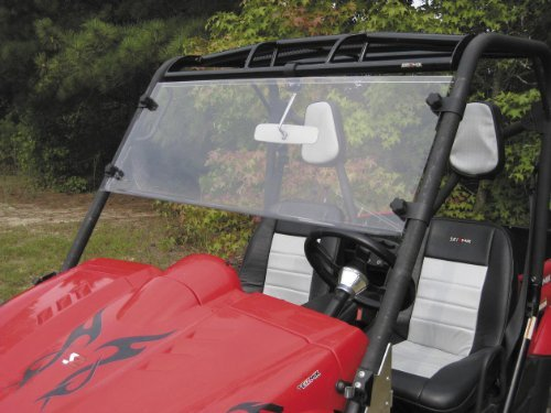 Seizmik-23055-Versa-Shield-Windshield-ACRYLIC-POL