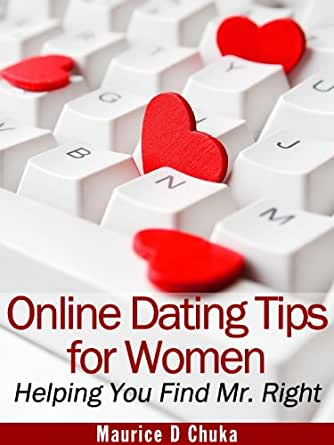online dating and matchmaking which is right for you