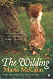 The Wilding (0571251781) by MARIA MCCANN