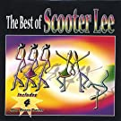 The Best Of Scooter Lee