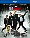 The Big Bang Th