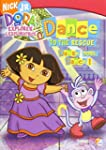 Dora the Explorer:  Dance to the Rescue