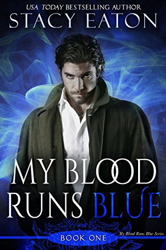 my-blood-runs-blue