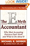 The E-Myth Accountant: Why Most Accou...