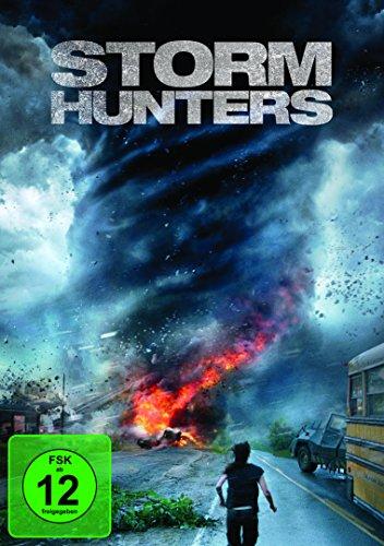 Storm Hunters hier kaufen