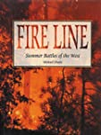 Fire Line: Summer Battles of the West