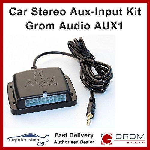 grom-audio-aux1-aux-input-kit-ausiliario-interface-adapter-per-subaru-impreza-legacy-outback-foreste