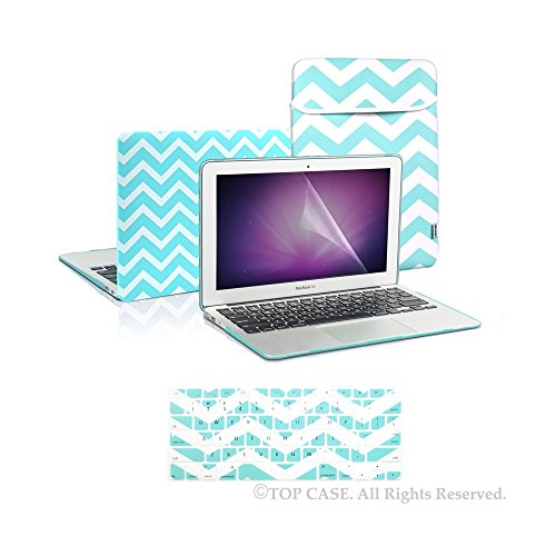 Bags For Macbook Air front-584277