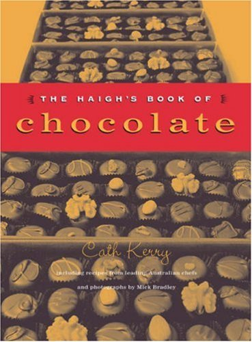 the-haighs-book-of-chocolate-by-cath-kerry-1999-10-01