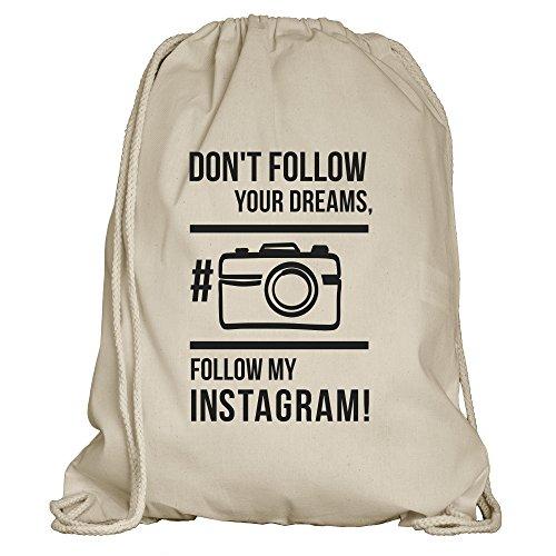 shirtdepartment-mochila-de-a-diario-follow-my-instagram-beige-nr-002476-4