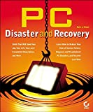 PC Disaster and Recovery