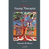Letters to a Young Therapist: Relational Practices for the Coming Communityby Vincenzo Di Nicola