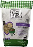 I and Love and You, In the Raw Homemade Dog Food, Raw Raw Turk Boom Ba Dinner, 5.5Lbs.