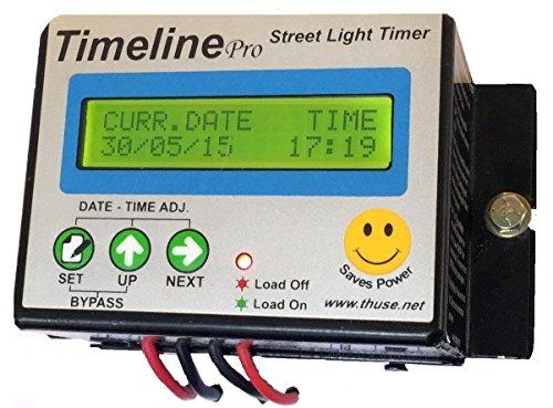 Timeline Pro