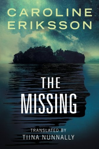 Buy The Missing Now!