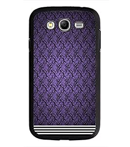 PRINTSWAG PATTERN Designer Back Cover Case for SAMSUNG GALAXY GRAND I9082